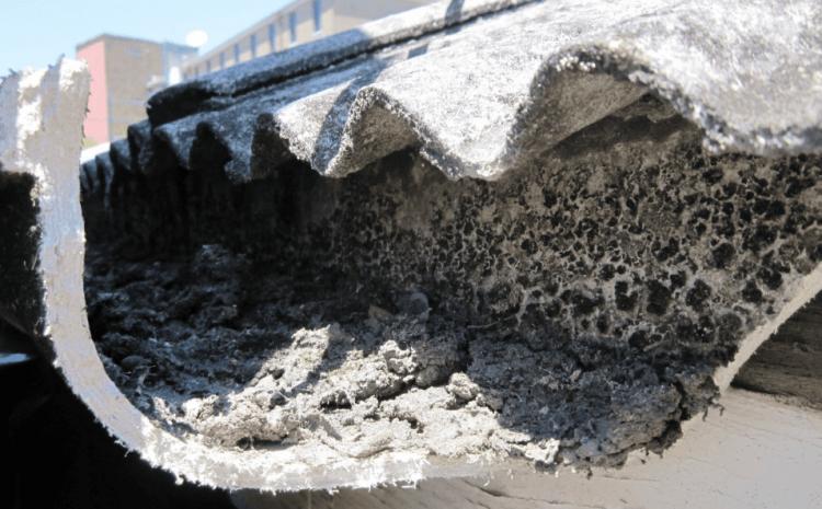 Asbestos Awareness Training Online